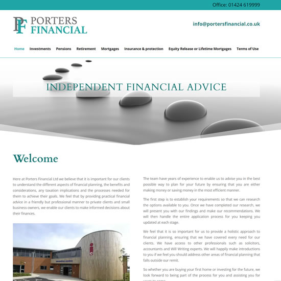 Carpentry & Conversions